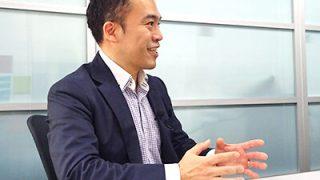 【社長インタビュー】株式会社アフェックス 鈴木信吾