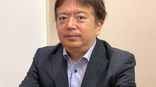 【社長インタビュー】株式会社湘南イノベーション 神谷健二